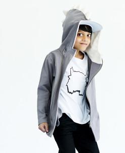 coat ivory m02