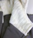 coat ivory p02