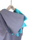 coat teal p02