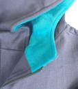 coat teal p03