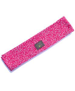 headband pink p02