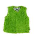 vest grass p01