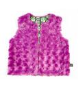 vest roses p01