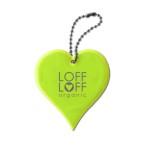 zawieszka_loff-loff